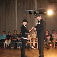 sternkrieger_090610-073